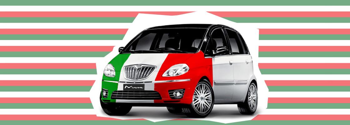 Wspaniały Części używane Fiat Doblo Wrocław-Krzyki. Zadzwoń 703 500 202 NC72